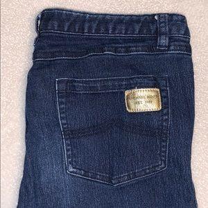 Michael Kors | jeans